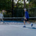 Pickleball Sanibel Island