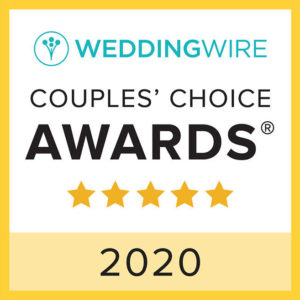 2020 Couples Choice Awards