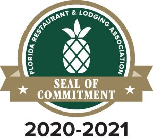 Seal of Commitment